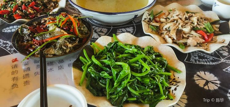 Tian Tian Xian3