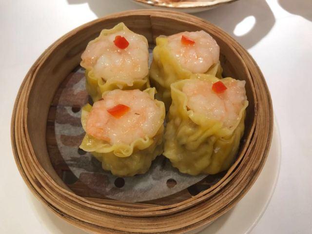 Dan Gui Xuan ( Xin Dou )