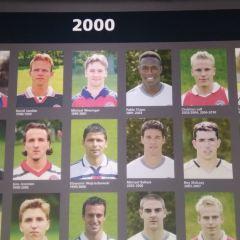 拜仁球迷世界用戶圖片
