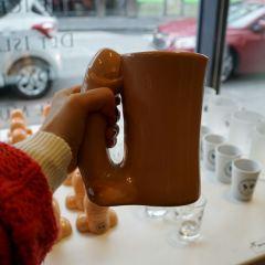 Icelandic Phallological Museum User Photo