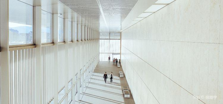 京都國立近代美術館1