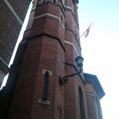 All Saints' Church User Photo