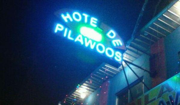 Hotel De Pilawoos1