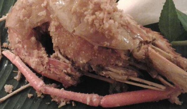Song Ngu Seafood Restaurant1