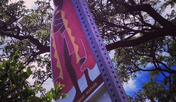 Honolulu Museum of Art Spalding House2