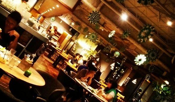 Royal Garden Cafe2