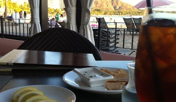 Azure Restaurant2