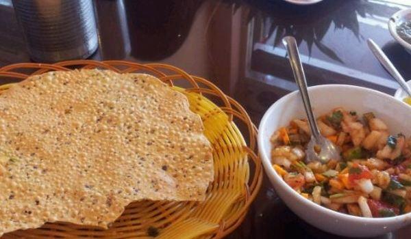 Baba's Kitchen3