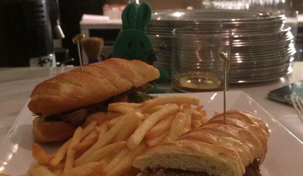 Zinc Restaurant2