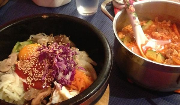 Kims Mini Meals3