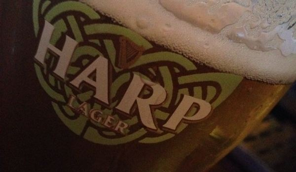 Fado Irish Pub and Restaurant3