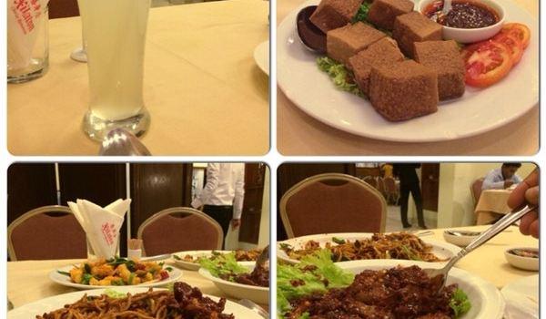 Xilaton Chinese Restaurant3