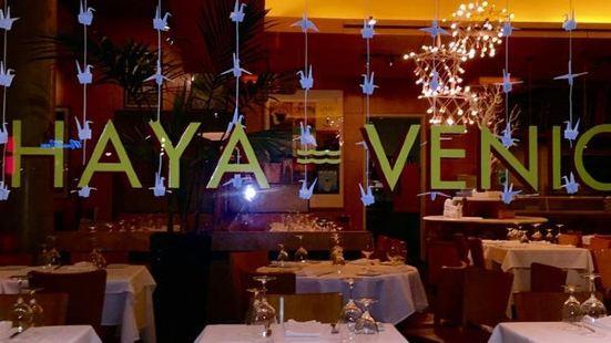 Chaya Venice