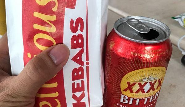 Oasis Kebab1