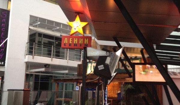 Lenin Bar2