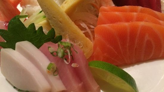 Tataki Japanese Restaurant