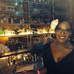 Gillray's Steakhouse & Bar User Photo