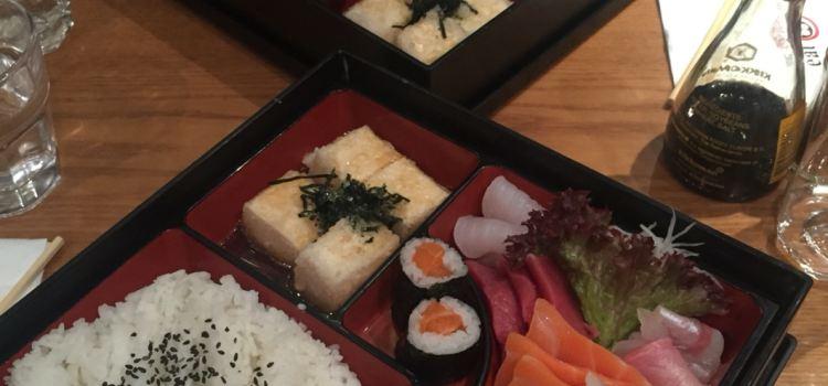 Eat Tokyo(SOHO)2