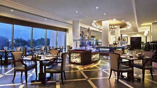 La Terrazza Reviews Food Drinks In Abu Dhabi Abu Dhabi