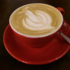 Snapdot Cafe用戶圖片