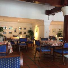 Casa Pascal User Photo