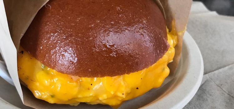 Eggslut1
