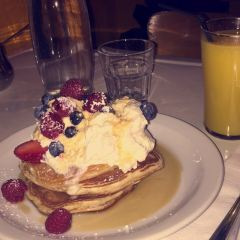 The Breakfast Club (Soho) User Photo