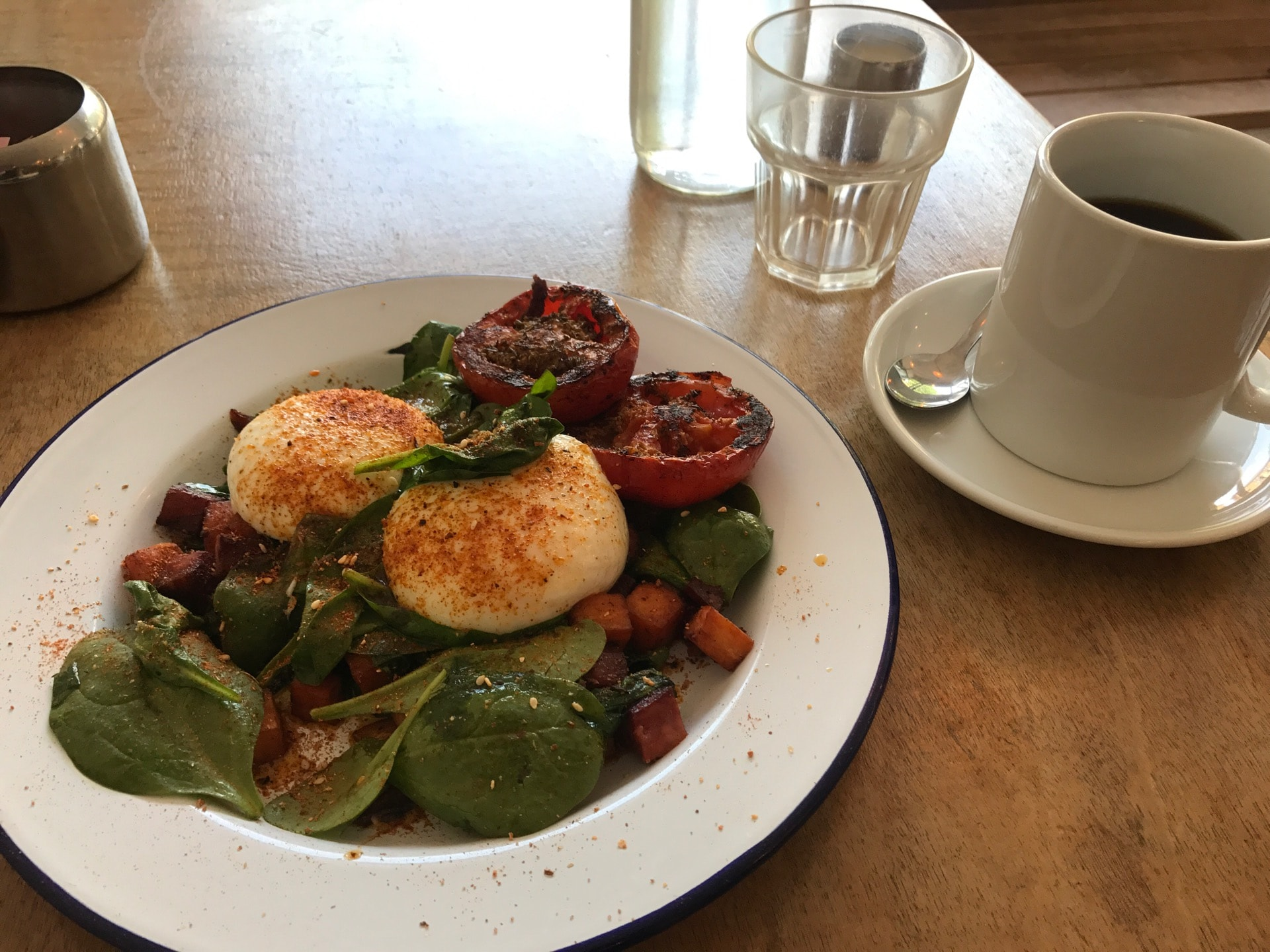 Hash E8 Reviews: Food & Drinks in Greater London London
