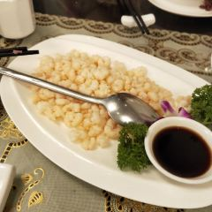 Xin Ju Feng Restaurant User Photo