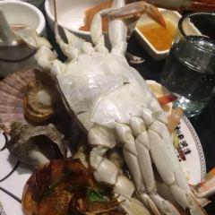 Bao Long Da Guo Seafood User Photo