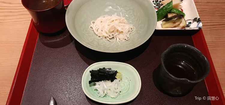 Kodaiji Wakuden2