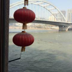 龍船火鍋用戶圖片