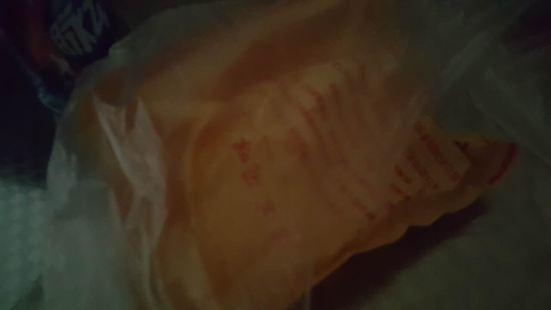 武大郎燒餅