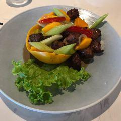 Han Tai Zhong Tai Rong He Restaurant( Jia Ting Hui City Sheng Huo Square ) User Photo