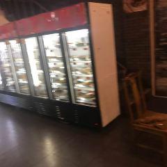 Liu Po Chuan Chuan Xiang( Tai Yuan Nan Street Shen Yang Flagship Store) User Photo