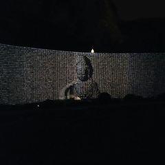 烏石塘用戶圖片