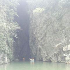 Shimen Xianhu Scenic Area User Photo