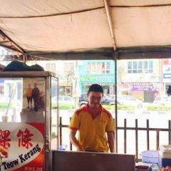 Jom Makan Restaurant User Photo