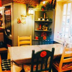 彼德西餐廳(華潤萬象城店)用戶圖片