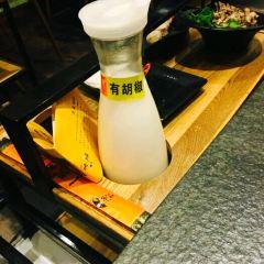 煲宮(華潤萬象城店)用戶圖片