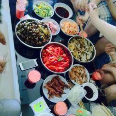 五順齋清真烤鴨(文化路店)用戶圖片