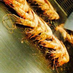 大漁鐵板燒(銀泰中心店)用戶圖片