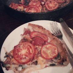 Lou Malnati's Pizzeria (River North) User Photo