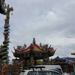 Tha Phae Rd User Photo