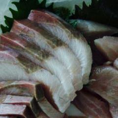 Toshi Sushi用戶圖片