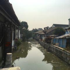 瀏河古鎮用戶圖片