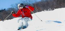 欧翔玖玖庄园滑雪场-通辽-Yuaaa