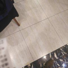 전주요리 여행 사진