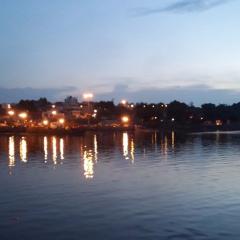 Futala Lake User Photo