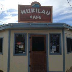 Hukilau Cafe User Photo